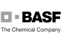BASF-the-chemical-company