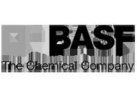 BASF-the-chemical-company