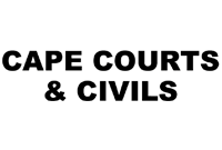 cape-court-civils