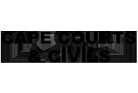 cape-court-civils