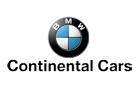 continental-cars