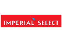 imperial-select