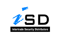 intertrade-security-distributors