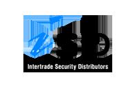 intertrade-security-distributors