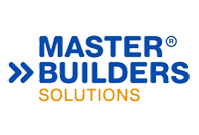 master-builders-solutions