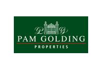 pam-golding