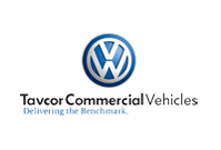 tavcor-commercial-vehicles