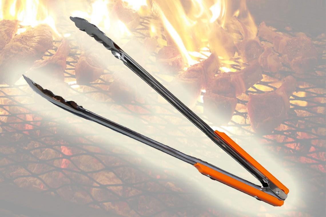 orange-handle-braai-tong-1200x800