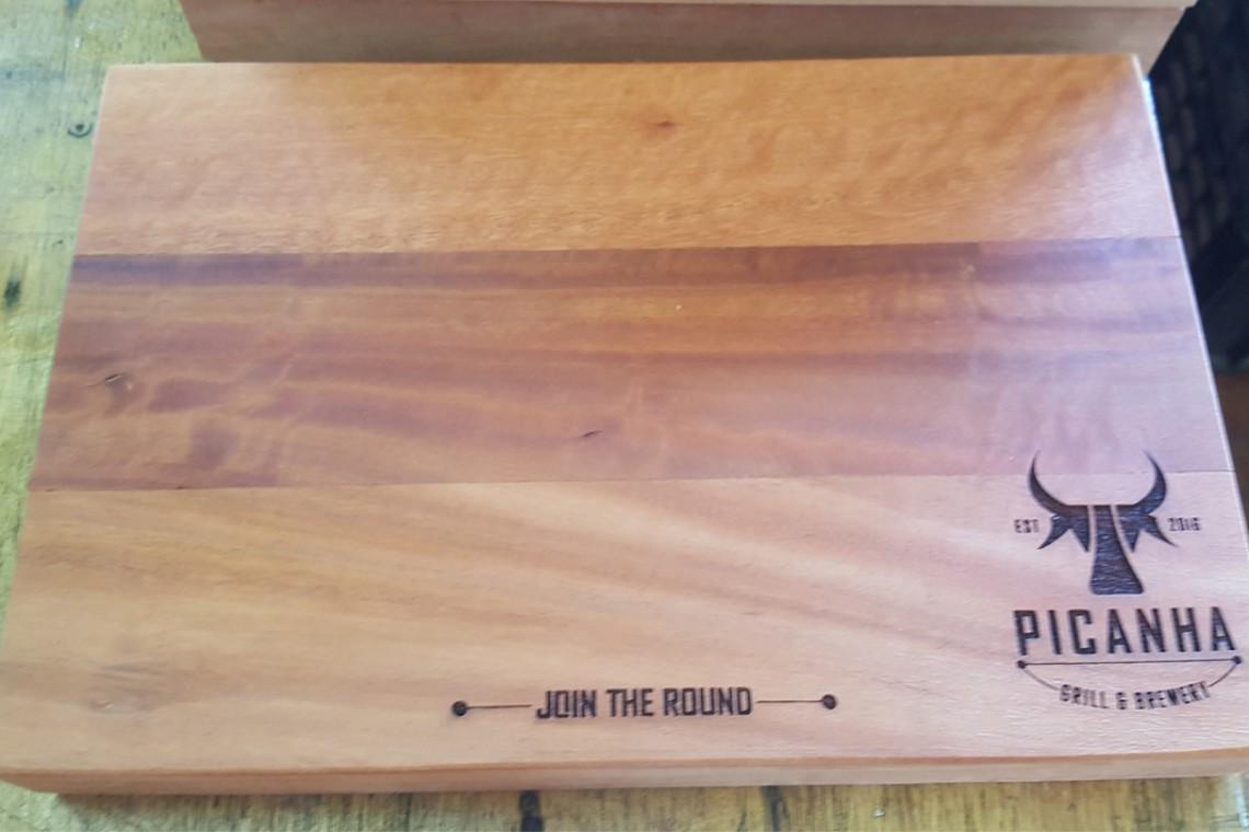 chopping_board1