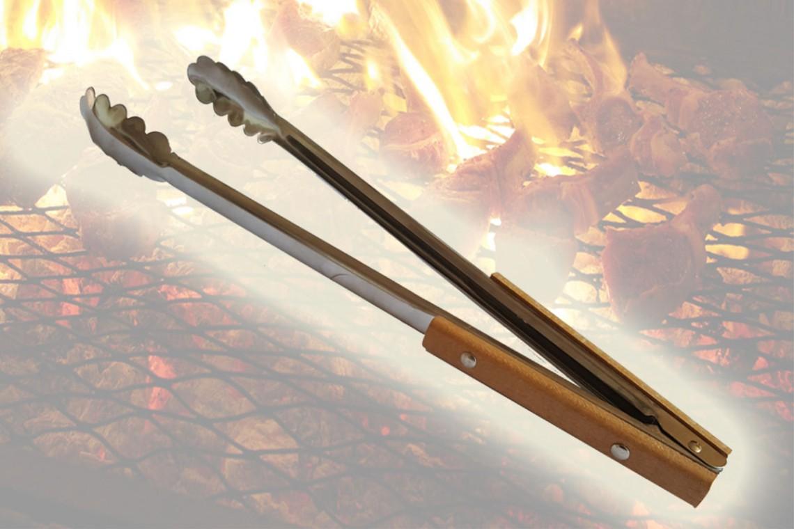 wood-handle-braai-tongs-1200x800